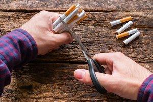 Помощь в лечении никотиновой зависимости в Вологде