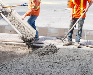 Интересные факты о бетоне, которые Вы могли не знать