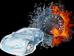"""Хотите уберечь автомобиль от поломок? Тогда пройдите автодиагностику в нашей компании """"Авто Ресурс""""!"""