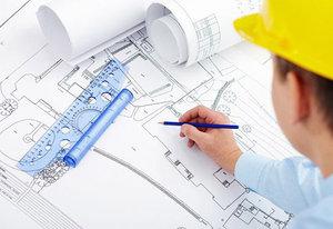 Предоставляем услуги по составлению кадастрового плана