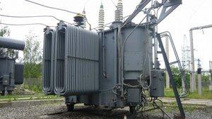 Купить трансформаторы бу в Череповце