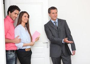 Помощь риэлтора при продаже недвижимости в Череповце