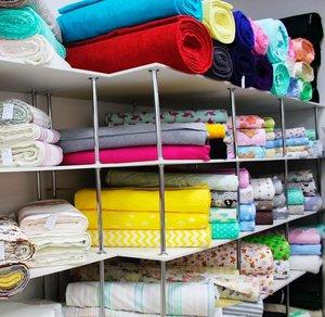 Постельное белье из натуральных тканей купить или на заказ в Оренбурге