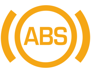 Диагностика SRS, ABS в Череповце