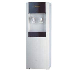 Автомат питьевой воды для офиса
