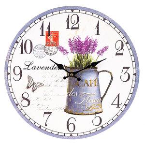Купить часы в Череповце