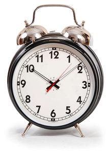 Купить будильник в Вологде