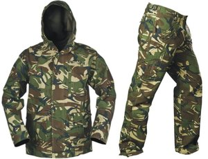 Одежда для охоты и рыбалки В НАЛИЧИИ
