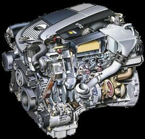 Диагностика двигателя Череповец