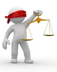 Федеральный закон от N 214-ФЗ