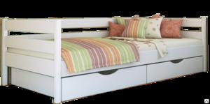 Купить детскую кровать в Череповце