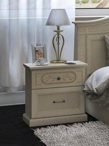 Мебель для спальни - почему в светлых тонах?