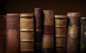 Большой выбор книг художественной литературы в Вологде