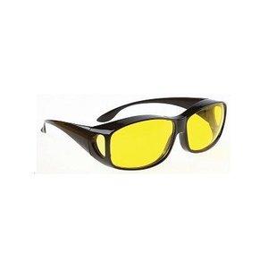 Водительские очки - выбираем правильно!
