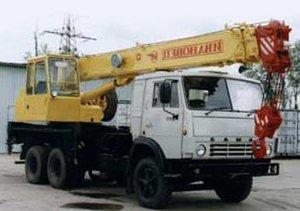 Заказ строительной техники в Орске. Аренда строительной техники в Орске