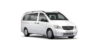 «Слабые места» микроавтобуса Mercedes Vito – какие запчасти требуются для замены чаще всего?