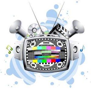 Разместить рекламу на центральных каналах и радиостанциях в Вологде