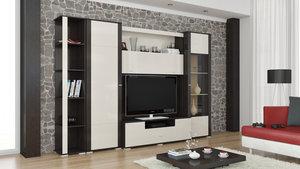Нужна недорогая мебель? Обращайтесь к нам!