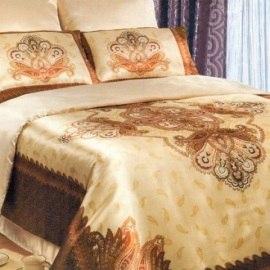 Двуспальное покрывало в Вологде: создайте уют в своем доме!