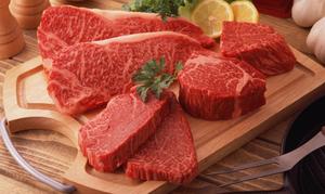 Охлажденное мясо от надежного производителя