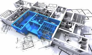 Что такое технический план объекта недвижимости и для чего он нужен