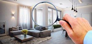 Оценка квартиры перед оформлением сделки купли/продажи