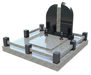 Заказать надгробие в Орске. Изготовление надгробия в Орске. Изготовление памятников в Орске
