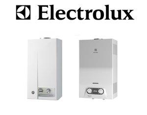 Котельное оборудование Electrolux - тепло и уют в вашем доме!