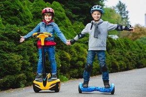 Состояние детского дорожно-транспортного травматизма на территории г. Вологды за 1 квартал 2020 года