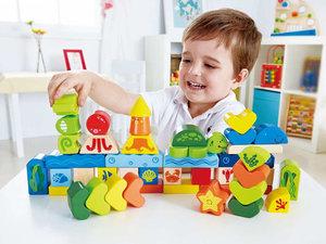 Магазин детских игрушек в Череповце