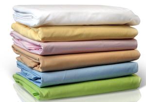 Стирка постельного белья по выгодной цене
