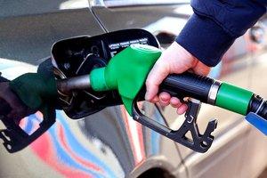 Купить бензин 92 оптом без посредников