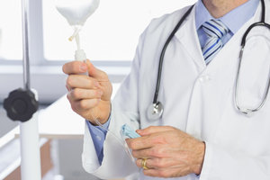Записаться на прием к врачу наркологу в Вологде