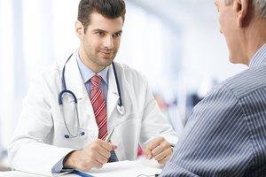 Лечение баланопостита у мужчин в Вологде