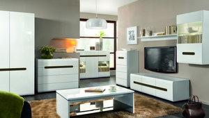 Изготовление мебели на заказ в Котласе