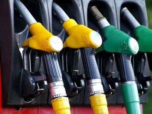 """Не знаете где купить качественное топливо? Обращайтесь в компанию """"Волтэк""""!"""