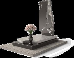 Каталог памятников в Череповце