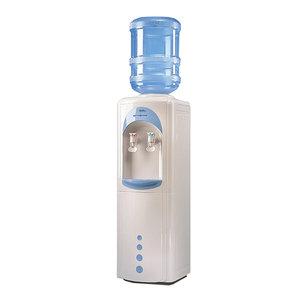 Кулер для воды в Череповце