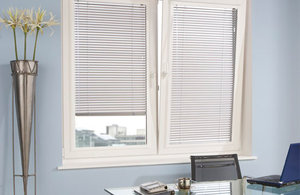 Заказать жалюзи на окна в Коряжме