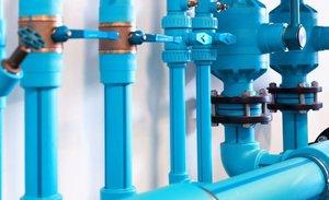 """Компания «Инженерные системы"""" предлагает услуги водоснабжения и водоотведения в Вологде"""