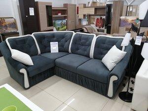 Выбирайте мягкий диван из нашего каталога товаров!