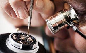 Ремонт механических часов любой сложности Вологда