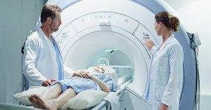Где сделать МРТ в Вологде недорого?