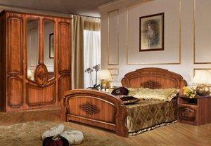Российская мебель - нет предела совершенству!