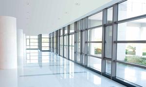 Окна ПВХ для офисов в Котласе