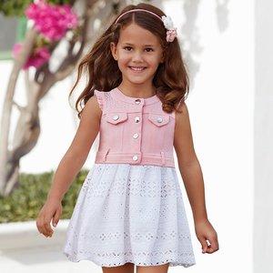 Магазин детской одежды официальный сайт