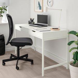 Мебель для школьника из ИКЕА
