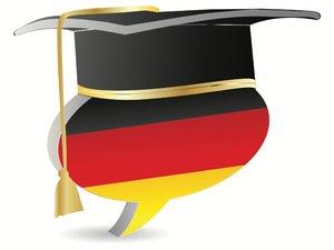 Записаться на обучение немецкого языка для начинающих