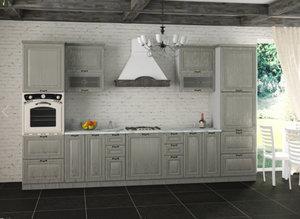 Заказать кухню в Туле по индивидуальному проекту!