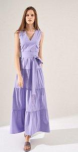 Купить платье в Орске